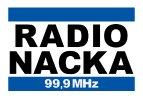 Radio Nacka Arkiv
